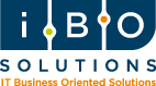 I.B.O. Solutions IT Business Oriented Solutions